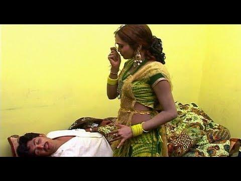 Mayaru Pari - Superhit Chhattisgarhi Movie