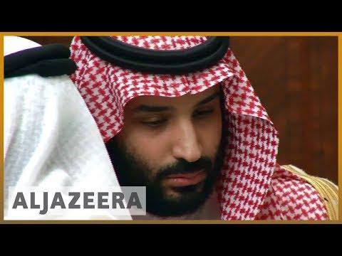 🇸🇦 Fleeing Saudi Arabia: Asylum seekers triple | Al Jazeera English