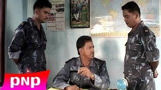 AANDOLAN    Feature Nepali Movie    Part 4