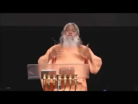 God's Remnant People Will Soon Experience the Powers of the Age to Come by Bro. Sadhu Selvaraj