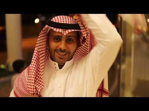 تصوير سينمائي حفل زواج الشاب علي بن محمد علي يحي آل العلاء الشهري تصوير موسى الشهري