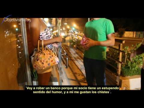 Los reyes abdicados Juan Carlos y Sofía renuevan su amorcillo en una basílica romanaиз YouTube · Длительность: 4 мин31 с