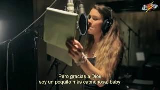 Joss Stone - Karma (Subtitulada)
