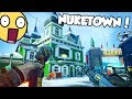*NEW* NUKETOWN MAP UPDATE! // LEVEL 202 PRESTIGE MASTER // TIPS & TRICKS // Call Of Duty Black Ops 4