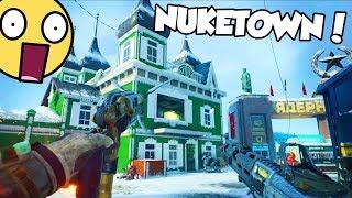 *NEW* NUKETOWN MAP UPDATE! // LEVEL 202 PRESTIGE MASTER // TIPS & TRICKS // Call Of Duty Black Ops 4