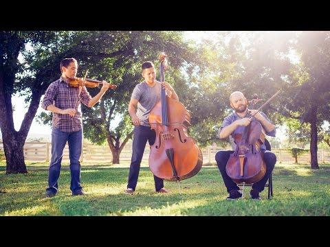Photograph Ed Sheeran Cello/bass/violin Cover By Simply