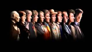 Repeat youtube video Doctor Who - The Best Songs Playlist