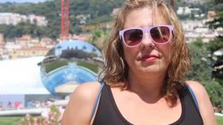 6 Montecarlo Mónaco y Cannes 250714