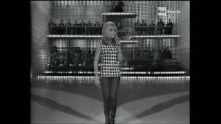 Nancy Sinatra - These Boots are Made for Walking