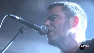 """FUTURE OF THE LEFT """"Miner's Gruel"""" Live @ L'Astrolabe - Orléans // ASTROTV"""