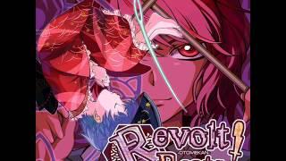 Revolt Beats! -音召缶-