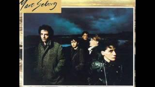 Marc Seberg - 06 - receuillement (Le Chant Des Terres, 1985)