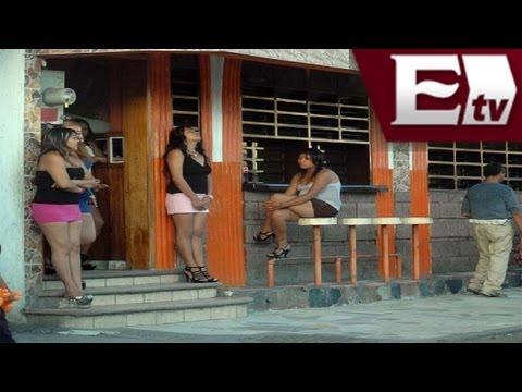 prostitucion cuba videos xxx con prostitutas