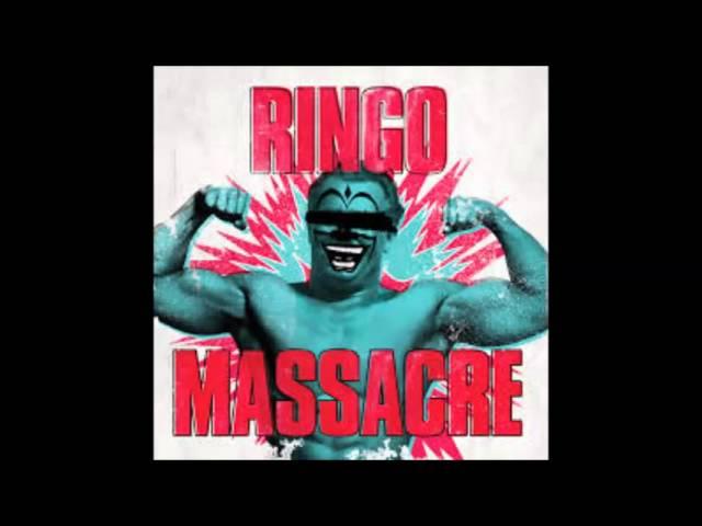 massacre-lo-mio-no-es-tan-grave-nico-camisassa