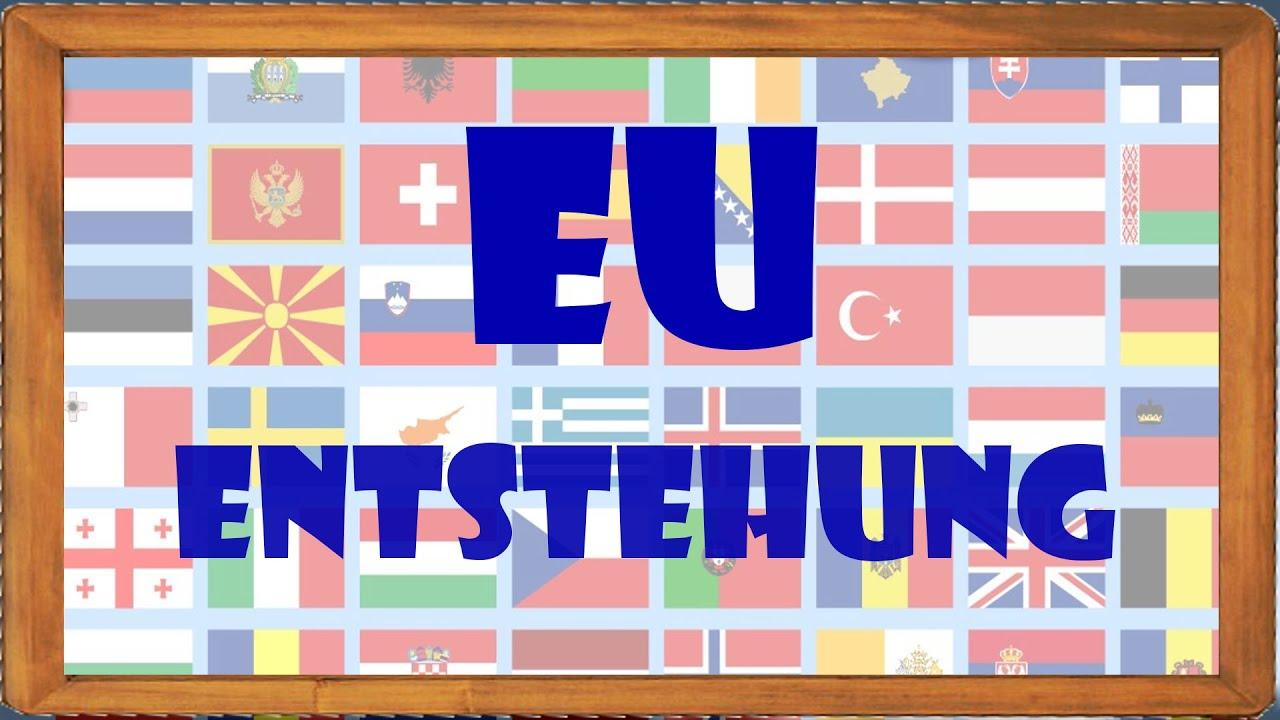 epub Tintin and