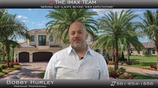 IMAX-REALTY TEAM - Terms Intro.