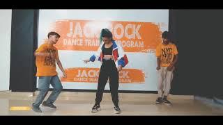 Karle baby dance vance | Hello | Sohail khan | Daler Mehandi