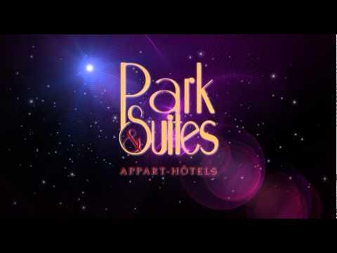 La Park&Suites Arena