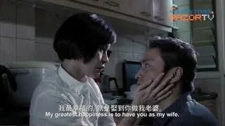 Video I won't migrate to Singapore (Kenny Ho 何家劲 Pt 4) download MP3, 3GP, MP4, WEBM, AVI, FLV November 2019