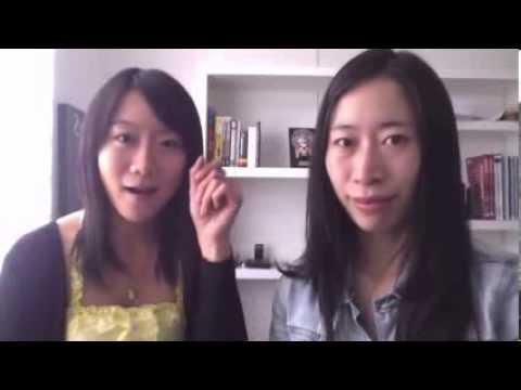 Diferencias culturales entre Colombia y China (Parte 1)