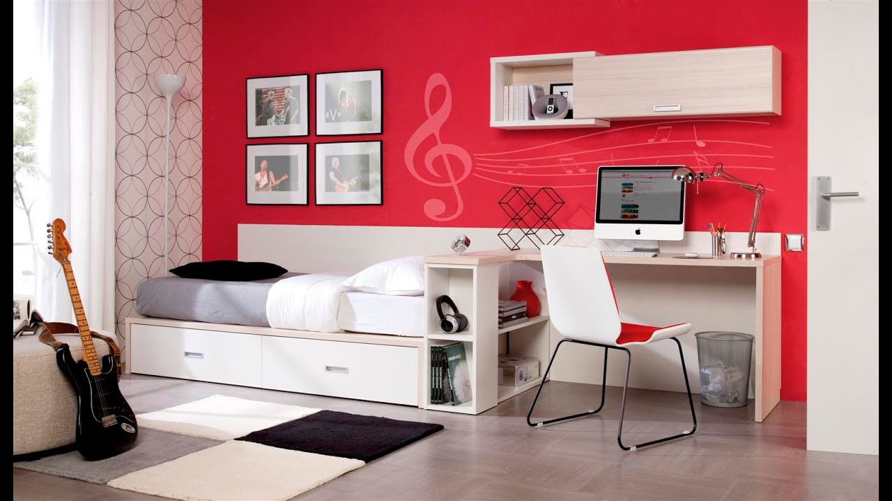 Decorar paredes de habitaci n con cuadros youtube for Cuadros modernos decoracion para tu dormitorio living