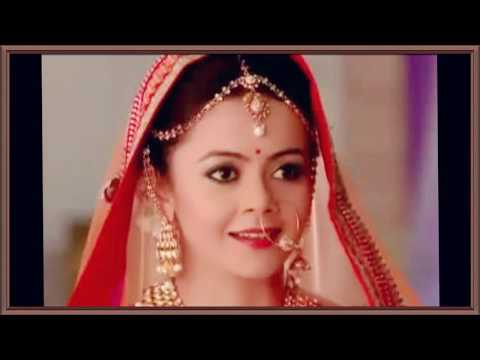 Saath Nibhaana Saathiya serial actress devoleena Bhattacharjee ready to get married