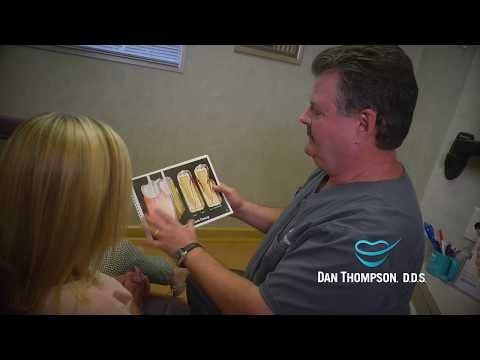 meet-dr.-dan-thompson-cosmetic-&-implant-dentist-,-knoxville,-tn
