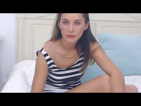 Camgirl Cyndy livestream from your home