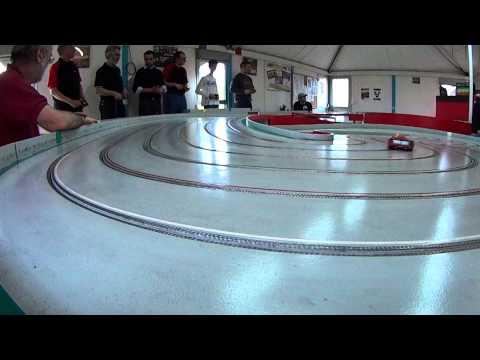 «Vintage 360» Slot Racing au MMC78