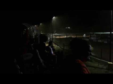 Butler Motor Speedway SOD A Main 7/22/2017