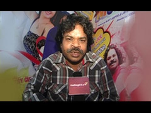Omkar Das Manikpuri Talks About 'Munna Mange Memsaab'   Interview   Ms.Jordiya Anna, Himani Shivpuri