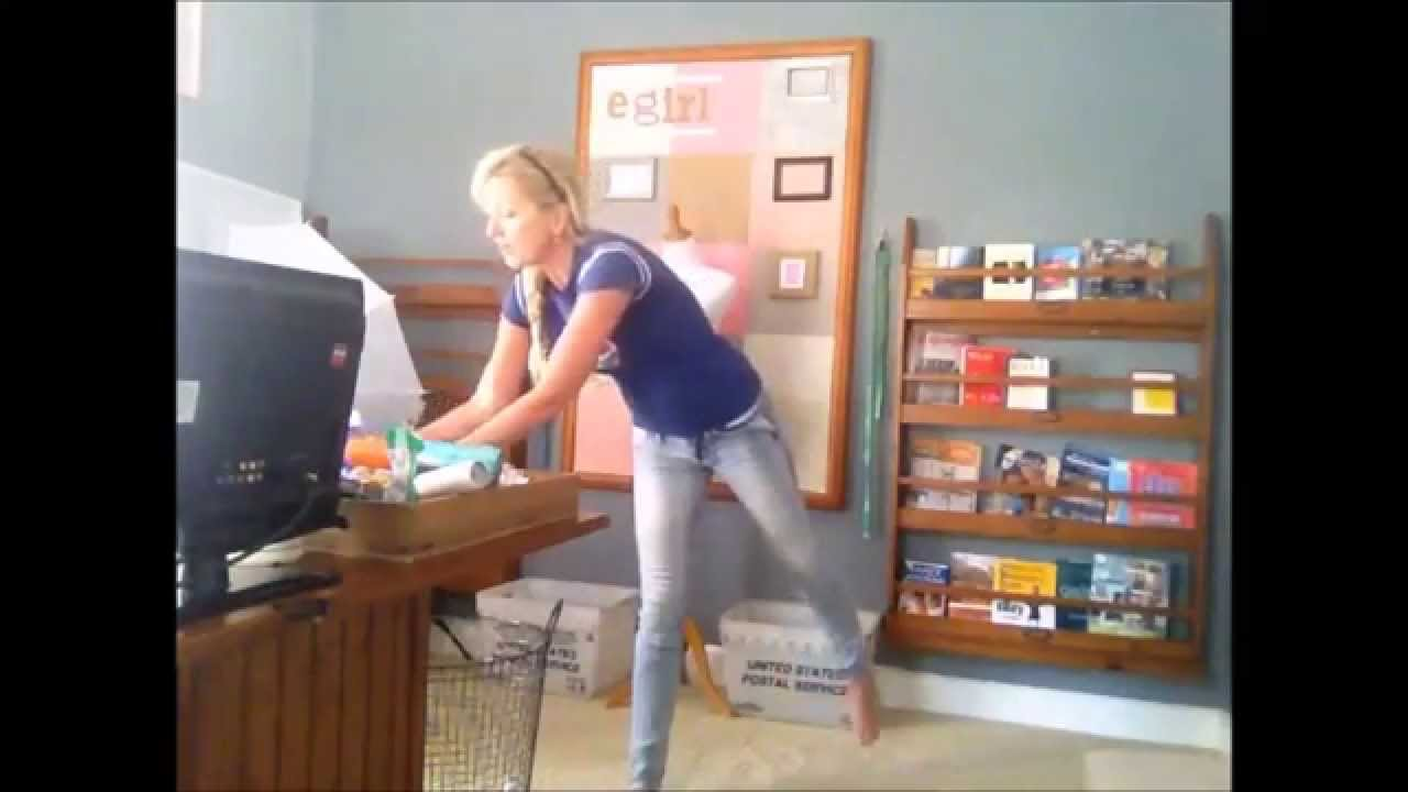 Ebay office Event Intermediate Series 1 My New Office Ebay And Amazon Fba entrepreneur Girl Youtube Youtube Intermediate Series 1 My New Office Ebay And Amazon Fba