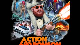 Watch Action Bronson Randy The Musical video