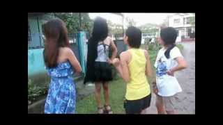 ganti ng sirena (full movie)