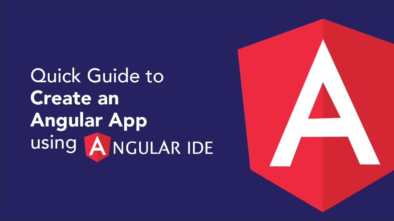 Angular 5 Authentication: Getting Started - Genuitec