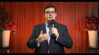 Culto IP Limeira 26/04/2020