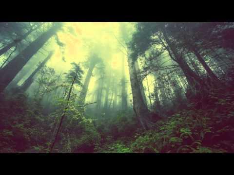 KiNK - Cloud Generator (Original Mix)