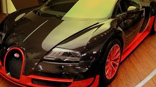 25 Fastest Vehicles Known To The Human Race