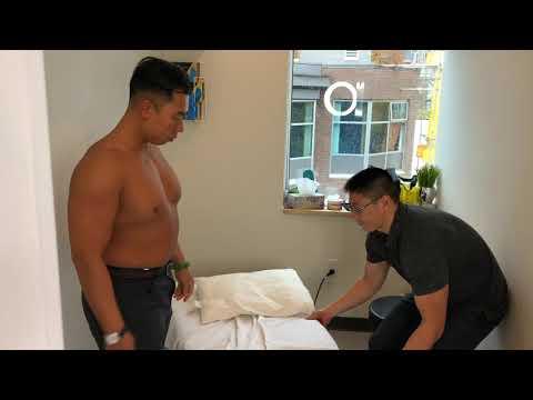 Chiropractor Movie 1