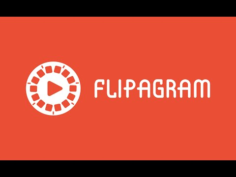 Flipagram on Android