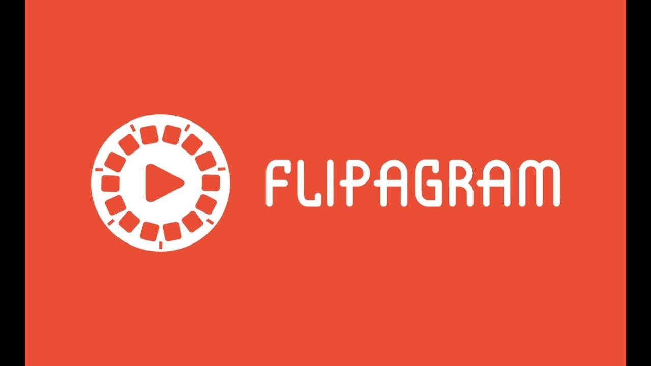 FLIPAGRAM ORDINATEUR TÉLÉCHARGER SUR
