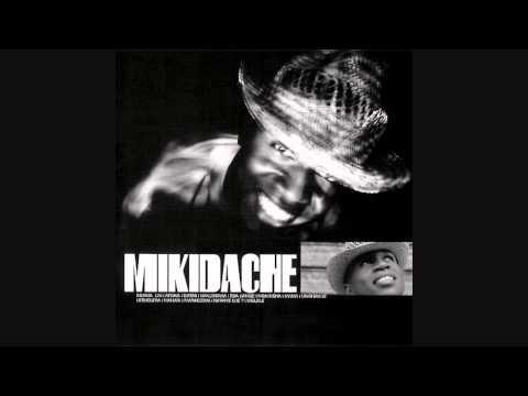 Mikidache - Eba Rambe