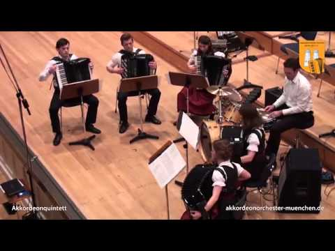 Orchestra Plays Sandstorm Like a Boss                          Darude Sandstorm played by an Orches