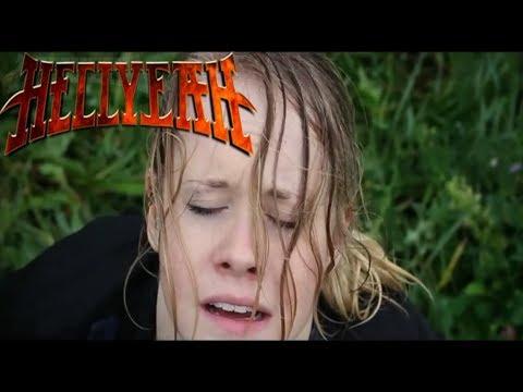 Hellyeah – Stand or Walk Away [Legendado BR]