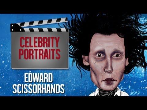 — Watch Full Edward Scissorhands: 10th Anniversary