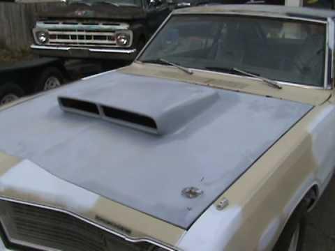 1973 Dodge Dart For Sale 440 Big Block Mopar 727 auto trans mini tubbed roll cage