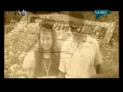 Onur Akin Yüregimdesin Yeni Orginal Video Klip 2009 HQ by AknBK