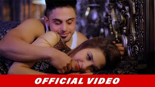 Jaane Khuda | Zohaib Amjad | Punjabi Sad Song