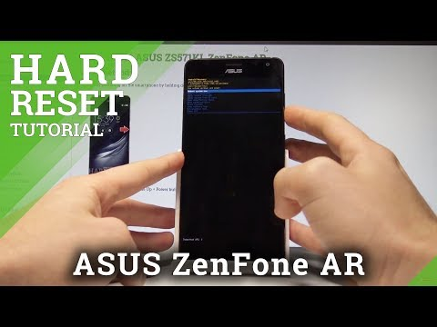 how-to-hard-reset-asus-zenfone-ar---bypass-screen-lock-|hardreset.info