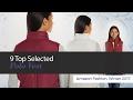 9 Top Selected Polo Vest Amazon Fashion, Winter 2017